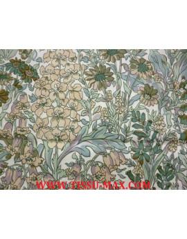 Tissu Liberty Engletais M02