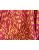 Tissu Laine Extensible Multi couleur 01