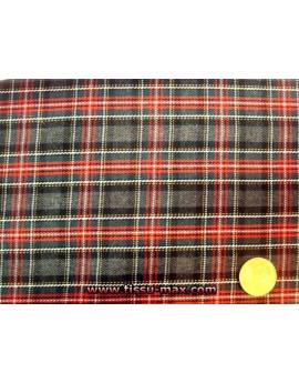 Tissu ecossais 28