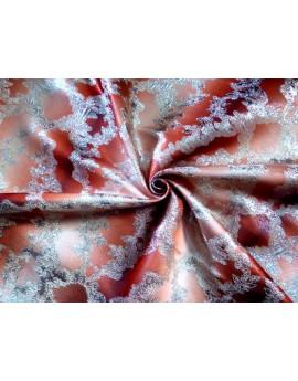 Tissu Brocart A35