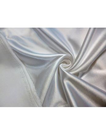 Tissu Extensible (lycra*) épais Beige