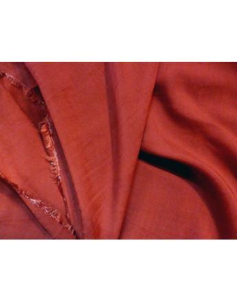Tissu Viscose Imprimé Fleurs d'été A02