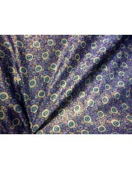 Tissu Brocart A101