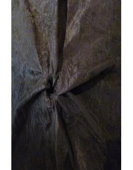 Tissu Taffetas Polyester