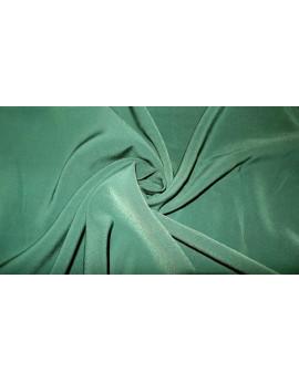 Tissu crêpe de chine 02