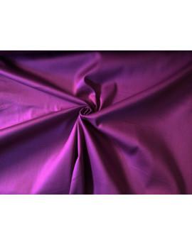 Tissu Polyester Violet
