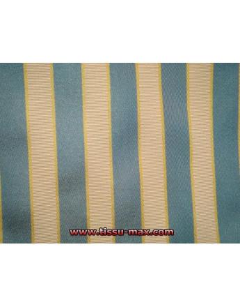 Tissu Rayures A015