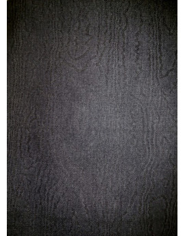 Tissu jean motif
