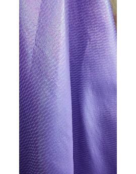 Tissu Brocart Uni 01