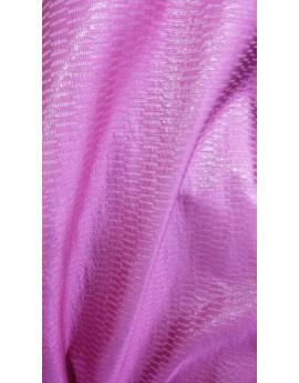 Tissu Brocart Uni 02