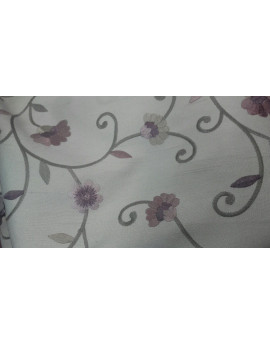 Doupion Polyester 01