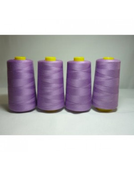 BOBINES Violet clair 157