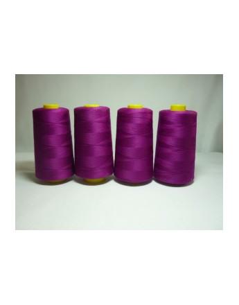 BOBINES Violet 528