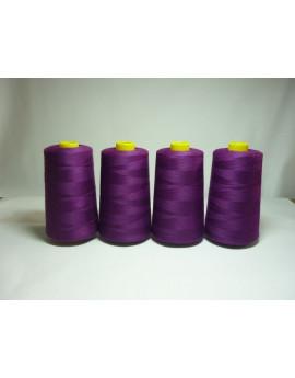 BOBINES Violet 168