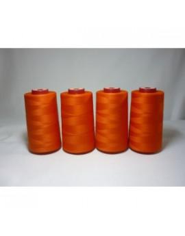 BOBINES Orange 0528