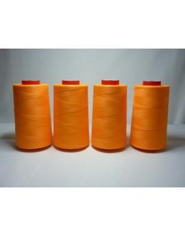 BOBINES Orange 0539