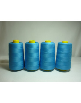 BOBINES Bleu 3365