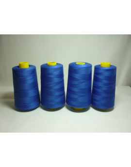 BOBINES Bleu 540