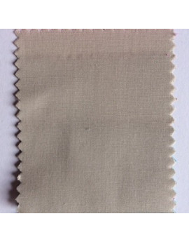 Tissu Popeline de Coton 552