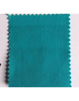 Tissu Popeline de Coton 307