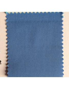 Tissu Popeline de Coton 302