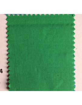 Tissu Popeline de Coton 524