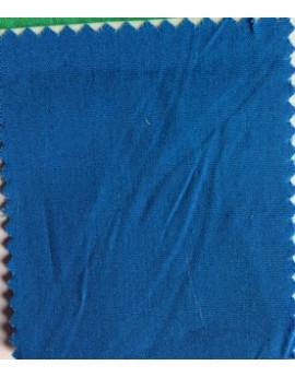 Tissu Popeline de Coton 505