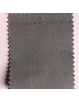 Tissu Popeline de Coton 464