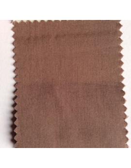 Tissu Popeline de Coton 454