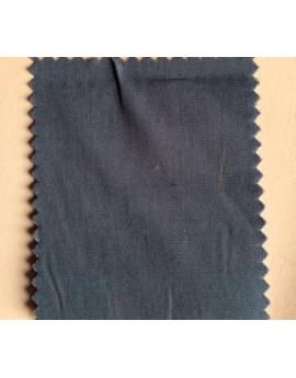 Tissu Popeline de Coton 401