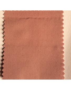 Tissu Popeline de Coton 413