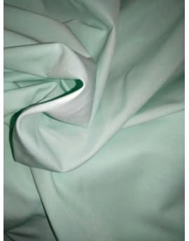 Tissu Coton Polyester