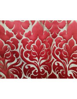 Coton Polyester