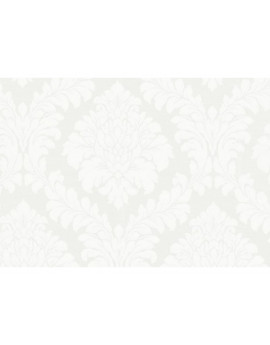 Angora - Naturel