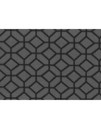 Cellini - Anthracite
