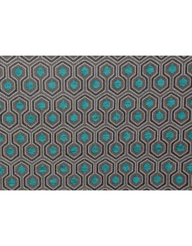 Optimo - Turquoise