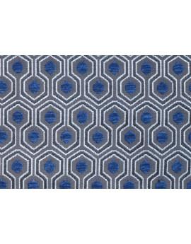 Optimo - Bleu