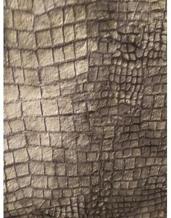 Tissu micro fibre