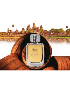 Oud d'Angkor