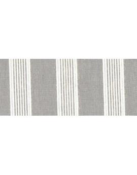 Tissu Rayures 1076721