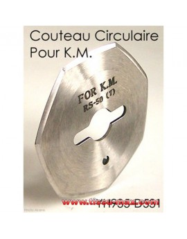 Couteau circulaire 02