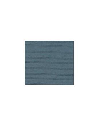 Jacquard Chedi Bleu Agate 1169514