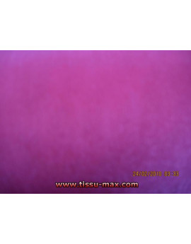 Voile Lycra Fuchsia