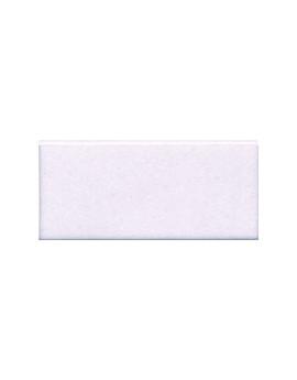Tissu Extensible (lycra*) Blanc Cassé