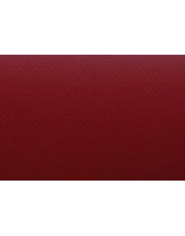 Tissu Ignifugé Bordeaux (à partir de 10m)