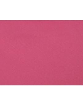 Tissu Ignifugé Vieux Rose (à partir de 10m)