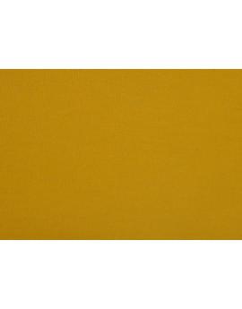Tissu Ignifugé Soleil (à partir de 10m)