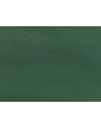Tissu Ignifugé Sapin (à partir de 10m)