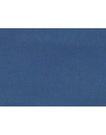 Tissu Ignifugé Roy (à partir de 10m)