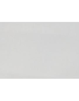 Tissu Ignifugé Blanc (à partir de 10m)